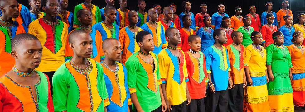 mzansi_choir2